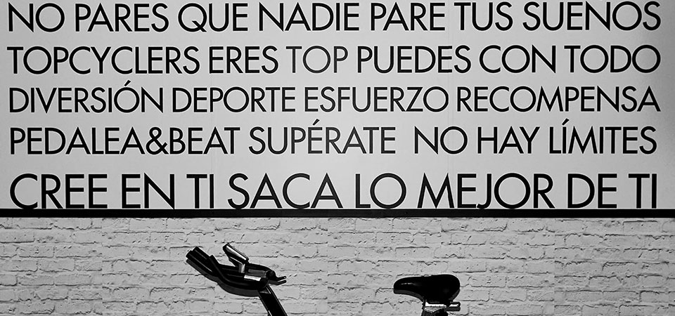 topcycle-clases-pared